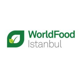 Worldfood Gıda Fuarı
